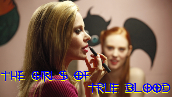 http://thehorrorclub.blogspot.com/2008/11/horror-hotties-girls-of-true-blood.html
