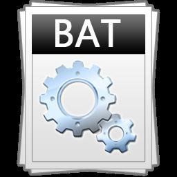 Resolver problemas de red utilizando la consola de comandos