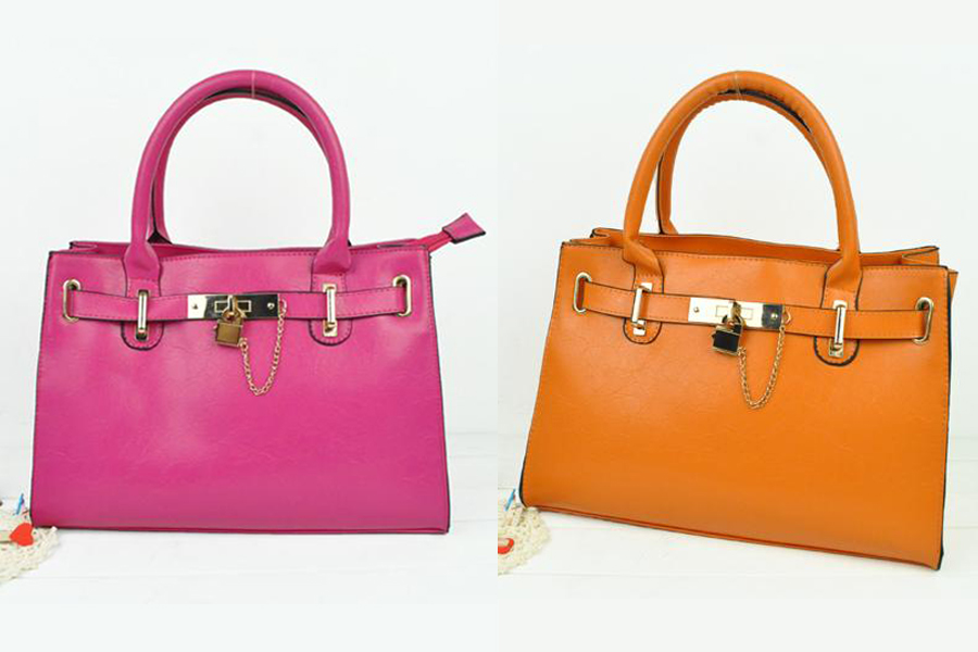 Chic Niche  Luxe for Less  Designer Inspired Bags f9110edb58ab4