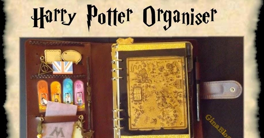 Gibt es dating-sites für harry potter-fans?