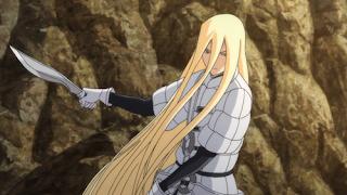 Download Shoukoku no Altair Episode 03 Subtitle Indonesia