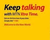 MTN, MTN Group, MTN ExtraTime, How to borrow airtime from mtn, MTN Plan, MTN Services, MTN Features, MTN Terms and Conditions, Mobile telecommunication Giant, MTN Customer Care, MTN Nigeria, MTN South Africa, MTN Data Bundles, MTN Web Self Services, MTN CEO, MTN Founded 1994. MTN Online