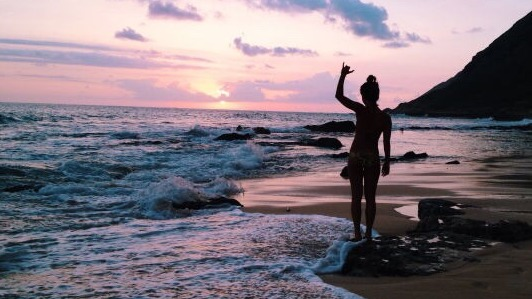 Resultado De Imagem Para Fotos Para Tirar Na Praia Tumblr Photos