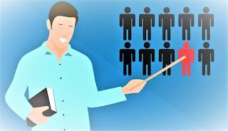 La segmentation et l'analyse clients sont essentielles