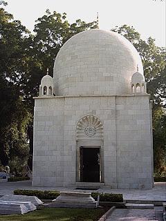 sehzada huzefa bhaisaheb
