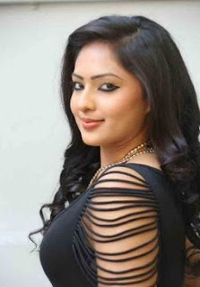 Nikesha Patel Family Husband Parents children's Marriage Photos
