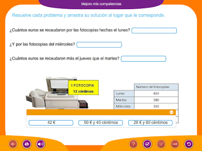 http://www.ceiploreto.es/sugerencias/juegos_educativos_3/4/8_Mejoro_competencias/index.html