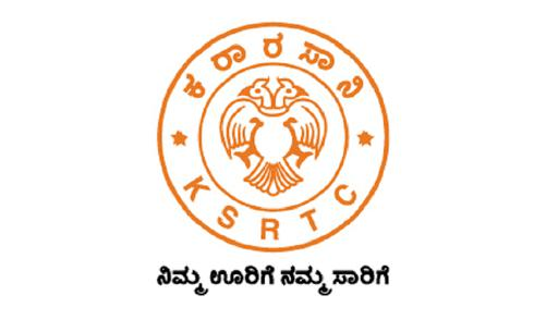 Karnataka State Road Transport Corporation)