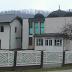 LUKAVAC - GNOJNICA - Uveden izvođač radova u posao – sanacija odrona na Gnojničkom potoku