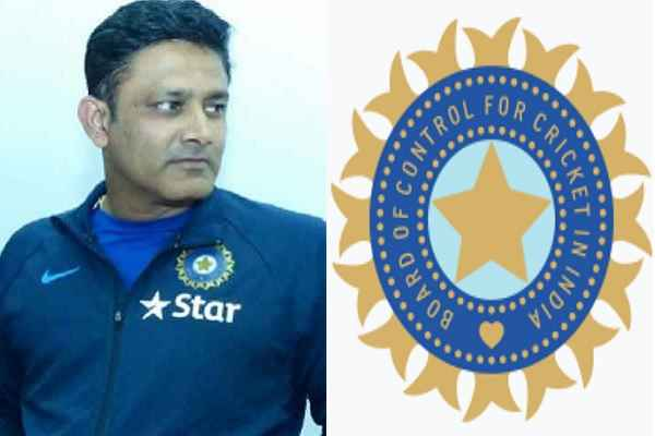 bcci-deleted-tweet-on-anil-kumble-birthday-read-why-18-october
