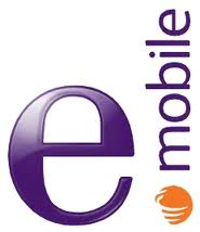 E-Mobile Ireland