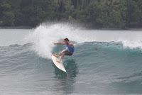 12 Harley Ingleby Kumul PNG World Longboard Championships foto WSL Tim Hain