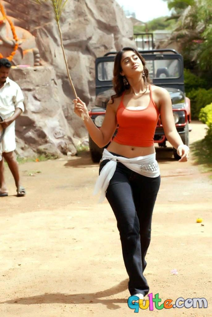 Indian actress pantyless photos-6477