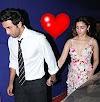 Alia Bhatt and Ranbir Kapoor Romantic Dance-s-bpay