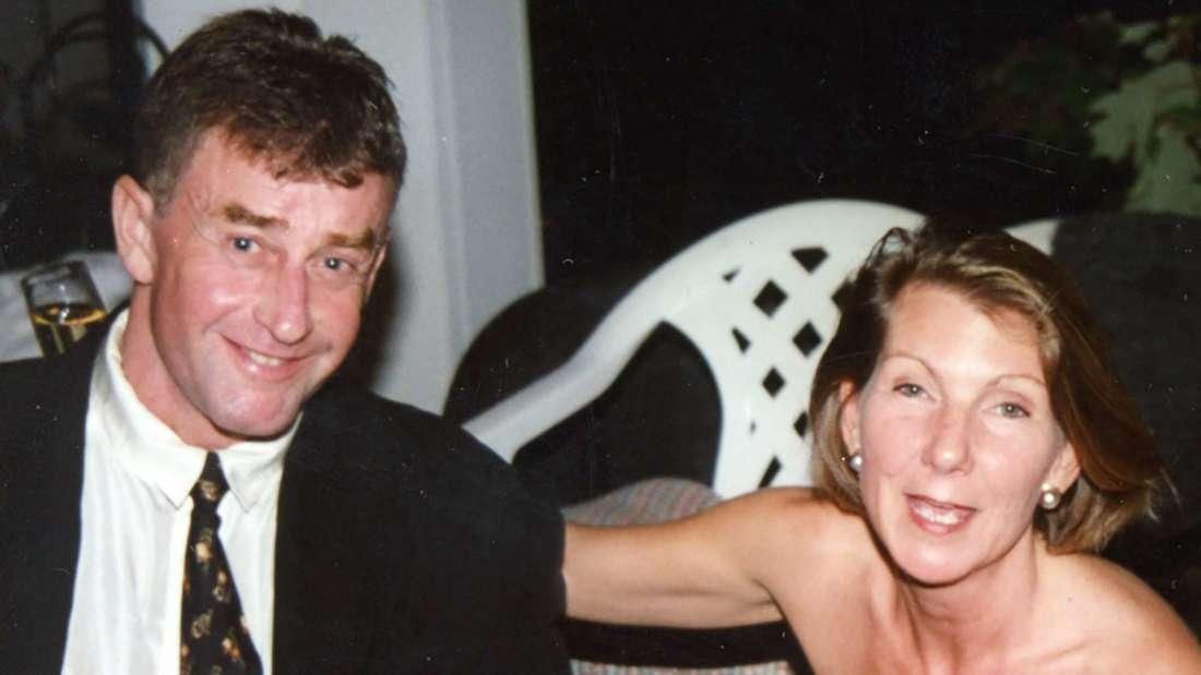Michael Peterson fue acusado del asesinato de su mujer Kathleen