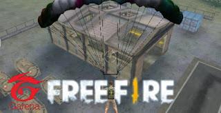Cara Mendapatkan Senjata Dengan Cepat Game Free Fire Cara Mendapatkan Senjata Dengan Cepat Game Free Fire