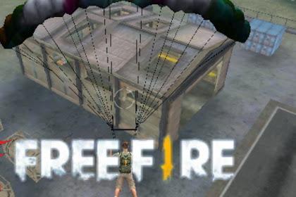 Mendapat Senjata Dengan Cepat Game Free Fire