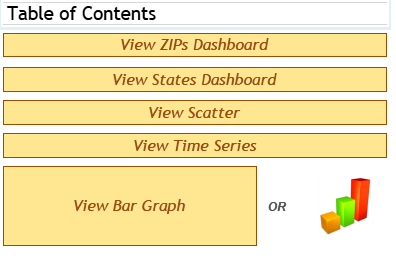how to add title to dashboard tableau