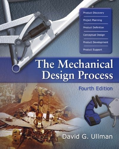 Mechanical design books free download