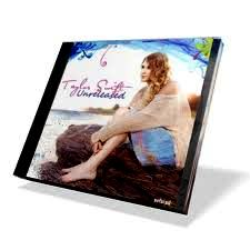 Taylor Swift - Unreleased Songs 2011 - English Songs Free Download