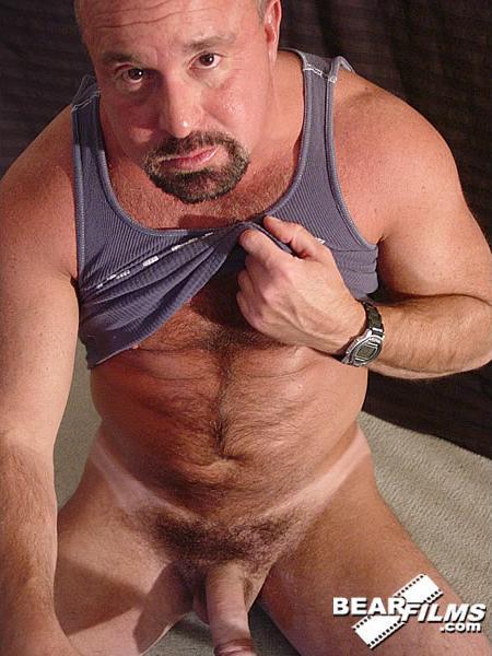 Steve parker porn