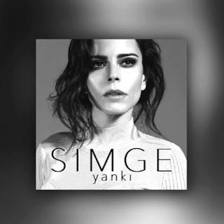 Simge - Yankı (Ozan Güllü Remix)