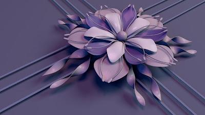 fiorista 2.0 fiori&fiori