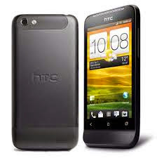 Spesifikasi Hp HTC One V Android