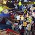 Benarkah Tiada lagi bazar perayaan popular di KL?