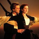 Florida Man Sues James Cameron, Claims Titanic Movie Based On His Life