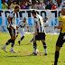 O último passo para o acesso à elite do futebol amador de Curitiba acontece neste sábado