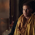 Clippers Power Forward Blake Griffin Gets Zen For Red Bull Sound Select Presents: 30 Days In LA 201