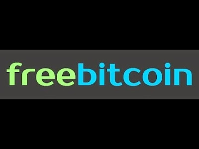 Gana Bitcoin gratis con FreeBitcoin
