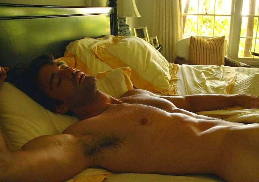 Seduce man while sleeping gay sex this 10