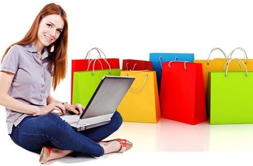 comprar barato online