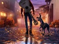 Nonton Film Animasi Coco 2017 Full Movie Subtitle Indonesia