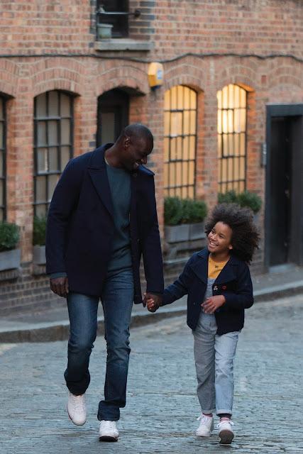 estreno comedia francesa paternidad