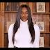 Audio | Nana Fofie - Dja Dja Mashup | Mp3 download