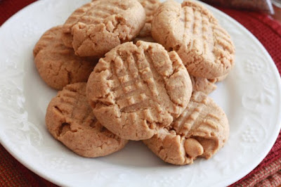 butter-cookies-recipe