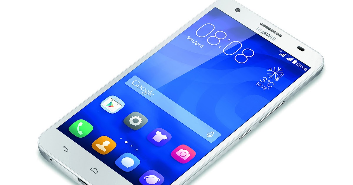 Huawei K3765 Usb Driver Download