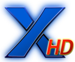 Download VSO ConvertXtoHD 2.42 Full Crack