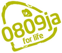 etisalat-0809ja-for-life
