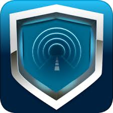 DroidVPN App Trick For Free Internet