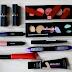 Hot or Not? | L'Oréal tavaszi újdonságok