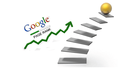 The most effective way to Get High PR Dofollow Backlinks for Your website?