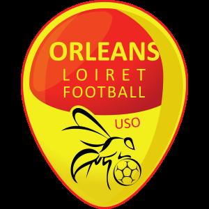 2020 2021 Daftar Lengkap Skuad Nomor Punggung Baju Kewarganegaraan Nama Pemain Klub Orléans Terbaru 2018-2019