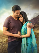 Gopichand Oxygen movie photos gallery-thumbnail-1