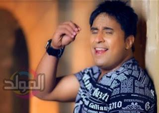 http://egypress7.blogspot.com/2016/09/halty-saeaa-clip-saied-elsheakh.html