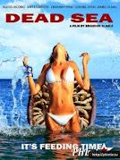 Vùng biển chết (Khu vực nguy hiểm)