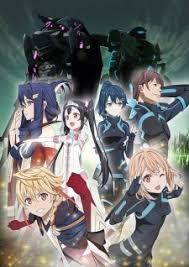 rekomendasi anime winter tahun 2019 yang bagus